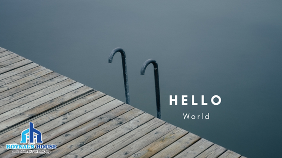 hello-world-solahart-handal-roynals-house