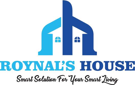 Roynal's House – Solahart | Handal