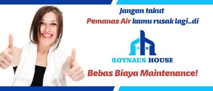 solahart-handal-roynals-house-mengapa-kami-maintenance