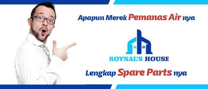 solahart-handal-roynals-house-mengapa-kami-spare-parts