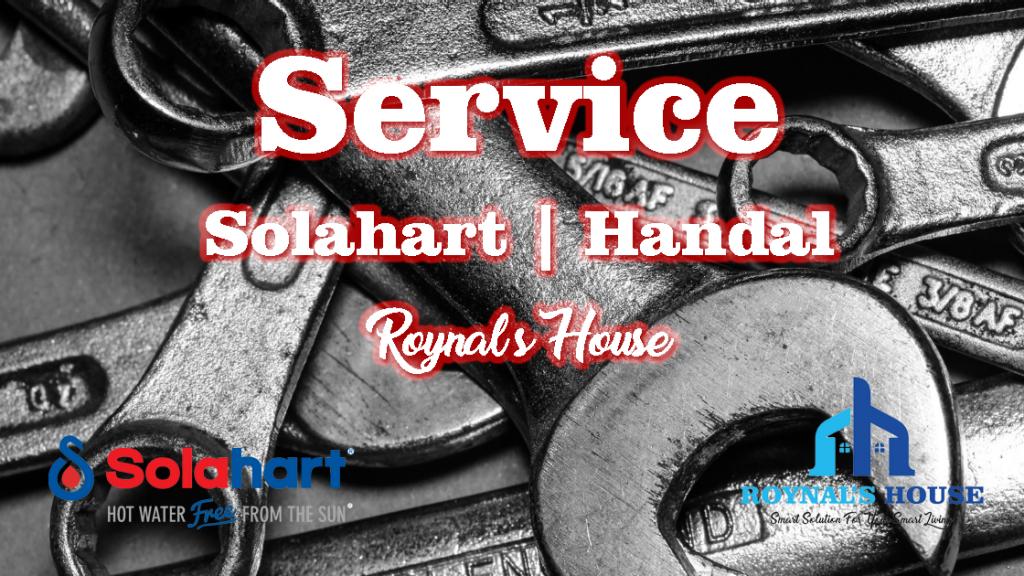 service-solahart-handal-roynals-house