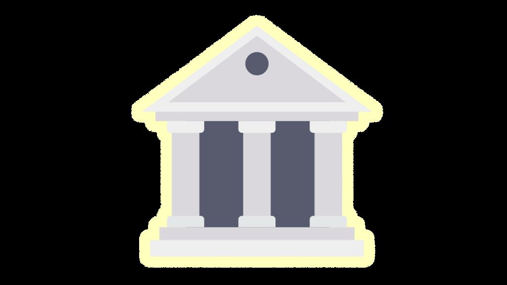 Pemerintahan-Cakupan-Solahart-Handal-Roynals-House
