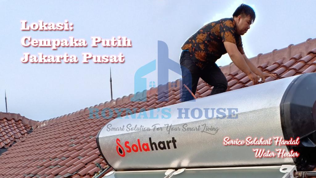 Solahart-Handal-Roynals-House-Portfolio-Cempaka-Putih-Jakarta-Pusat