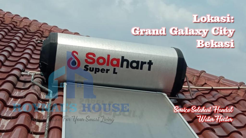 Solahart-Handal-Roynals-House-Portfolio-Grand-Galaxy-City-Bekasi