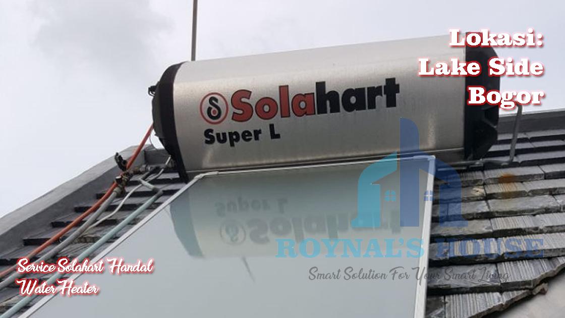Solahart-Handal-Roynals-House-Portfolio-Lake-Side-Bogor